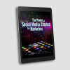 The Power Of Social Media Stories e-book Cover