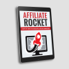 affiliate rocket e-book cover