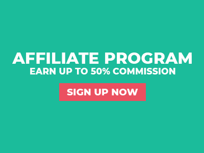 Music Affiliate Program - Sign Up Now